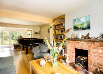 Thumbnail 4 bed detached house for sale in Honor End Lane, Prestwood, Great Missenden, Buckinghamshire