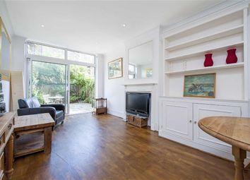 Thumbnail Flat to rent in Breer Street, Fulham, London