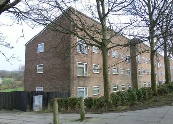 Thumbnail 2 bed flat to rent in Colinton, Skelmersdale