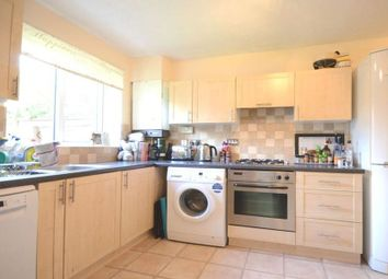 Thumbnail 2 bed terraced house to rent in Fallowfield, Yateley