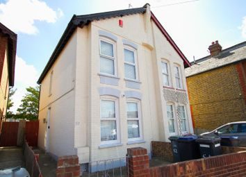 2 bed semi-detached house for sale in Gordon Road, Herne Bay CT6