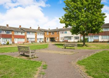 Thumbnail 2 bed maisonette for sale in Ely, Cambridgeshire, .