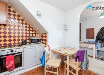 Thumbnail 4 bed duplex to rent in Ilderton Road, London