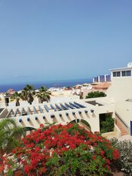 Thumbnail 2 bed apartment for sale in Av Playa Paraiso, Canary Islands, Spain