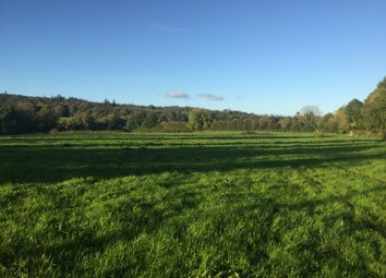 Thumbnail Property for sale in Taylor's Cross, Dundrum, Tipperary