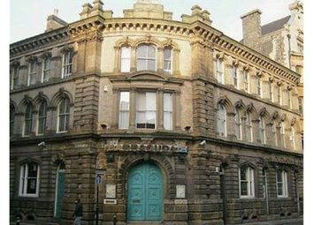 Thumbnail Pub/bar for sale in Exchange Buildings, Lowgate, Hull, Yorkshire, UK