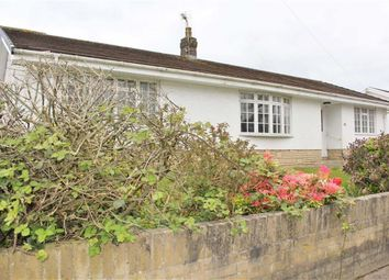 Thumbnail 3 bed property for sale in Manselfield Road, Murton, Swansea