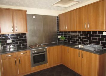 Thumbnail 2 bed property to rent in Mansel Street, City Centre, Swansea