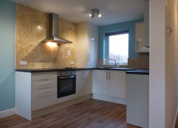 Thumbnail 3 bed terraced house to rent in Cormorant Close, Bransholme, Hull