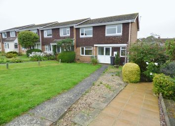 Thumbnail 3 bed semi-detached house for sale in Ash Grove, Upton St. Leonards, Gloucester