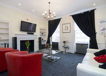 4 bed property for sale in Upper Montagu Street, Marylebone, London W1H