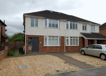 Thumbnail 1 bed flat for sale in The Garth, Yarnton, Kidlington