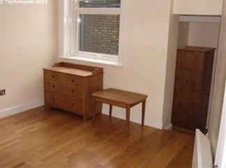 Thumbnail Room to rent in High Road, Willesden