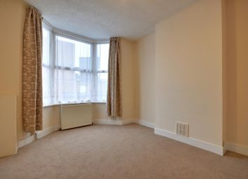 Thumbnail 2 bed terraced house to rent in Belmont Road, Harrow Weald, Middlesex