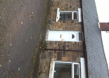 Thumbnail 2 bed detached house to rent in The Nursery, West Auckland, Bishop Auckland