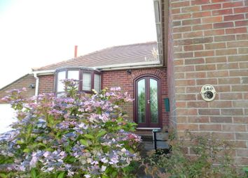 Thumbnail 3 bed detached bungalow for sale in Wall Hill Road, Dobcross, Oldham