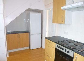 2 bed maisonette to rent in Bradmore Green, Brookmans Park, Hatfield AL9
