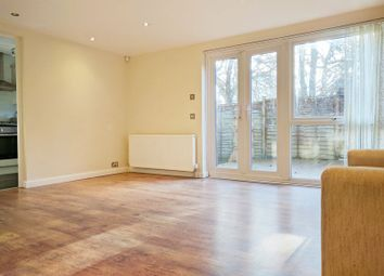 Thumbnail 2 bed property to rent in Ladygrove, Pixton Way, Forestdale, Croydon