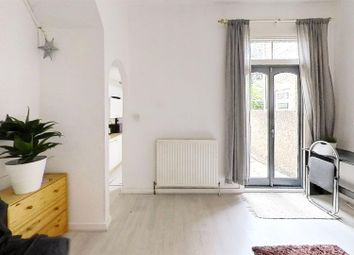 Thumbnail 5 bedroom property to rent in Station Road, London