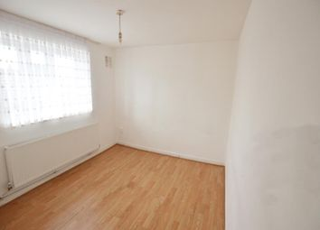Thumbnail 3 bed flat for sale in Woodberry Down, London