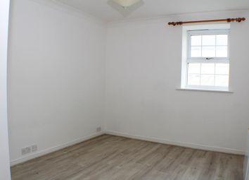 Thumbnail 2 bed flat to rent in Pembroke Road, Ruislip Manor, Ruislip