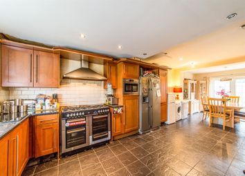 Thumbnail 3 bed end terrace house for sale in Caledon Road, London Colney, St. Albans
