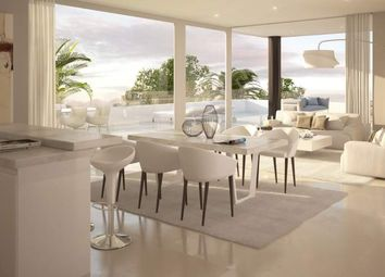 Thumbnail 2 bed apartment for sale in Artola, Marbella, Málaga, Andalusia, Spain