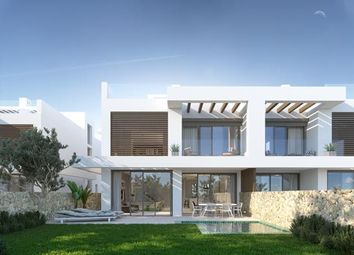 Thumbnail 4 bed detached house for sale in Marbella, Málaga, Spain