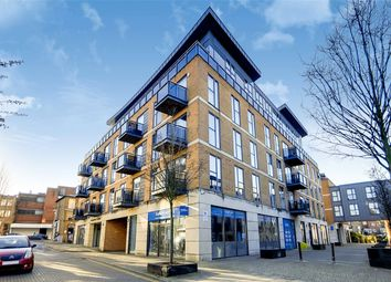 2 bed flat for sale in St. Marys Road, Surbiton KT6