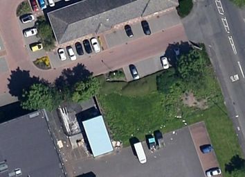 Thumbnail Commercial property for sale in Site At Kingsway House, Queensway South, Team Valley Trading Estate, Gateshead