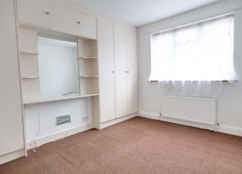 Thumbnail 4 bed property to rent in Lewgars Avenue, London
