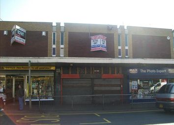 Thumbnail Retail premises to let in 66 Walton Vale, Liverpool, Merseyside