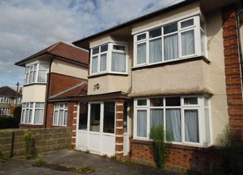Thumbnail 6 bed property to rent in Norton Road, Winton, Bournemouth