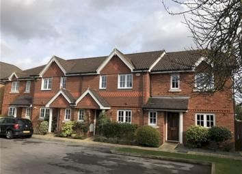 Thumbnail 3 bed property to rent in Silverstone Mews, Maidenhead
