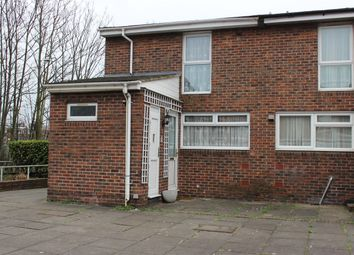 Thumbnail 3 bed end terrace house for sale in Walmer Terrace, Plumstead, London