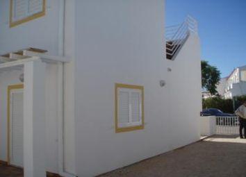Thumbnail 3 bed villa for sale in Castro Marim, Altura, Castro Marim Algarve