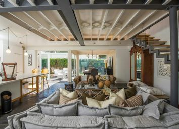 Thumbnail Detached house for sale in 13 Teddington Rd, Rondebosch, Cape Town, 7700, South Africa