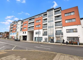 2 bed flat for sale in Station Parade, Northolt Road, Harrow HA2