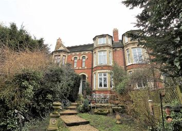 Thumbnail 4 bed town house for sale in Parkdale, Sedgley, Dudley