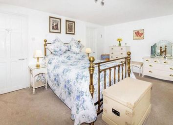 Grove Hill, St. Mawes, Truro TR2