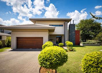 Thumbnail 4 bed detached house for sale in 178 Via Firenze Street, Lombardy Estate, Pretoria, Gauteng, South Africa
