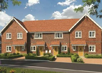 Thumbnail 2 bed property for sale in Bookham, Surrey