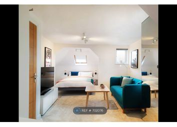 Thumbnail Room to rent in Goodmayes Lane, Ilford