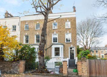 Thumbnail 3 bed property for sale in Highbury Grange, London