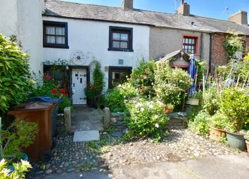 Thumbnail 2 bed terraced house for sale in Main Street, Ravenglass
