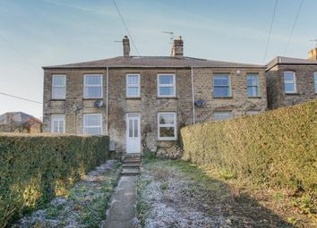 Thumbnail 3 bed terraced house for sale in Cirencester Road, Tetbury