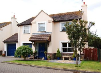 Thumbnail 4 bed property for sale in Glebe Aalin, Ballaugh