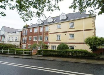 Thumbnail 2 bedroom flat for sale in Castle Court, 54-56 Sandy Lane, Wirral, Merseyside