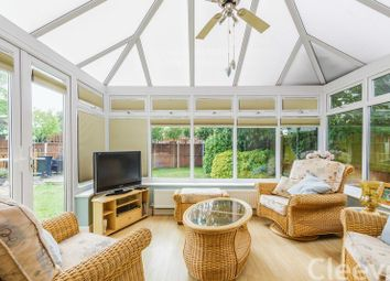 4 bed semi-detached house for sale in Cleeve Road, Gotherington, Cheltenham GL52
