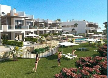 Thumbnail 3 bed apartment for sale in Almería, Spain